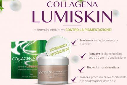 rimedio naturale per la pelle