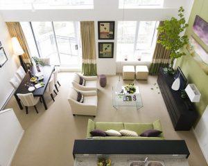 Mobili Della Sala Da Pranzo : Come scegliere i mobili della camera da pranzo sfumature varie