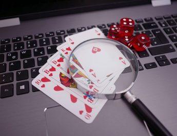 Come scegliere un casinò online AAMS